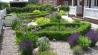 0001s_0023_kiesgarten-mit-trockenstauden