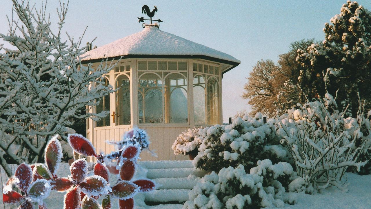 winter_foto-gross