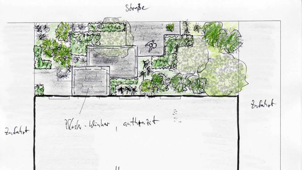 0000s_0001_skizze-gesamtgarten