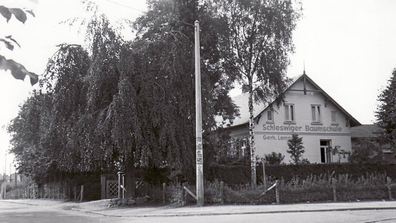 0000s_0000_schleswiger-baumschulen-berliner-strasse