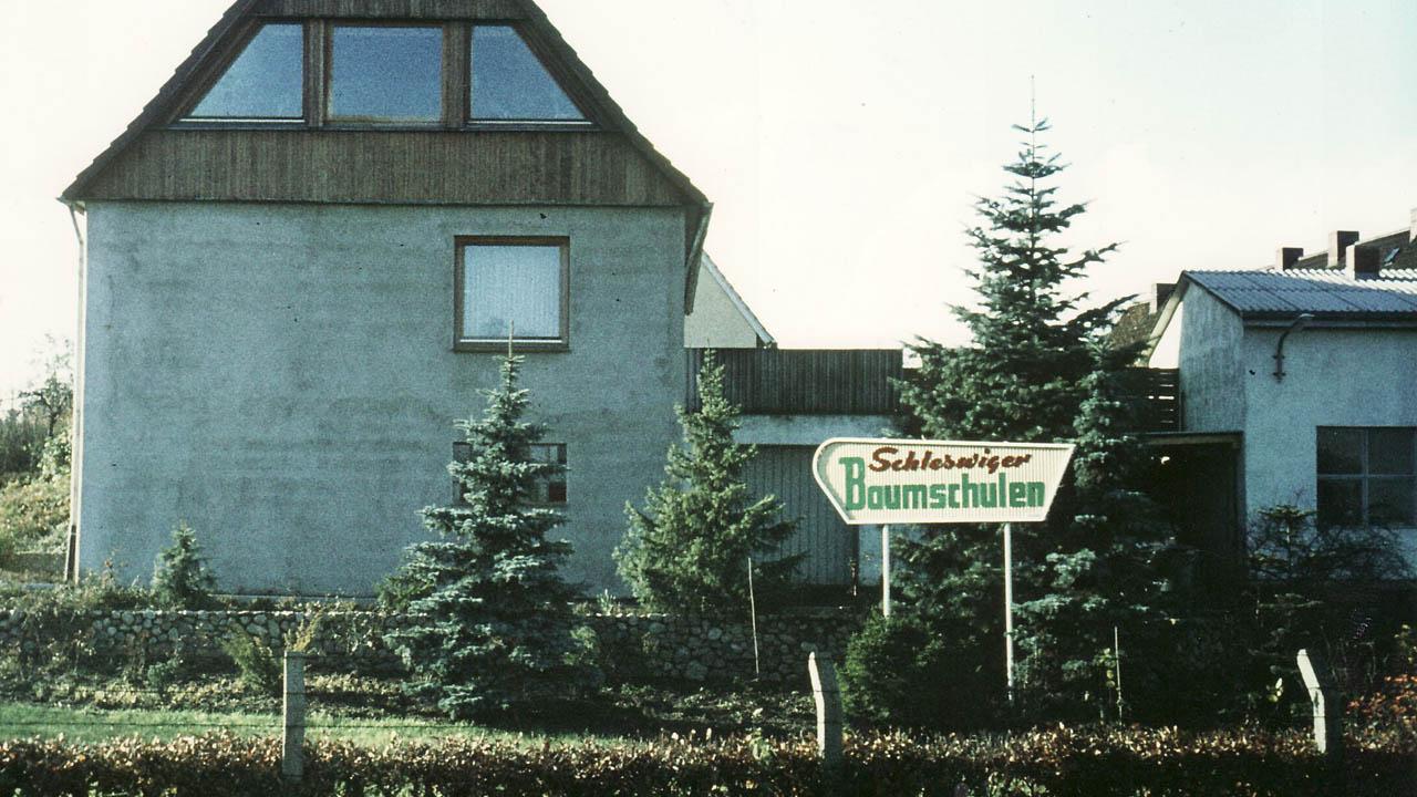 0000s_0006_betrieb-kasseler-strasse
