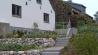 0001s_0018_laendlicher-terassengarten